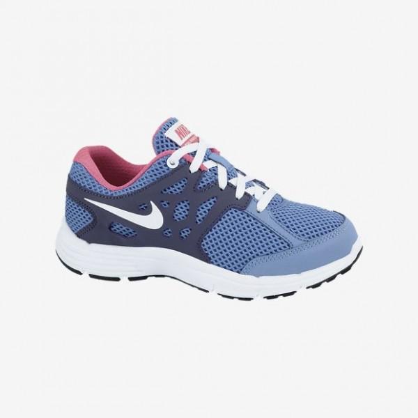 1337714b96e6d Nike Dual Fusion Lite - Goodnews theme